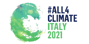 Expression of Interest - All4Climate-Italy2021
