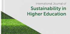 Call for paper - Designing and Implementing Sustainability Strategies at Higher Education Institutions